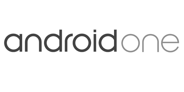 "Google's ""Android One"" gets watered down again, now a shell of its former self"