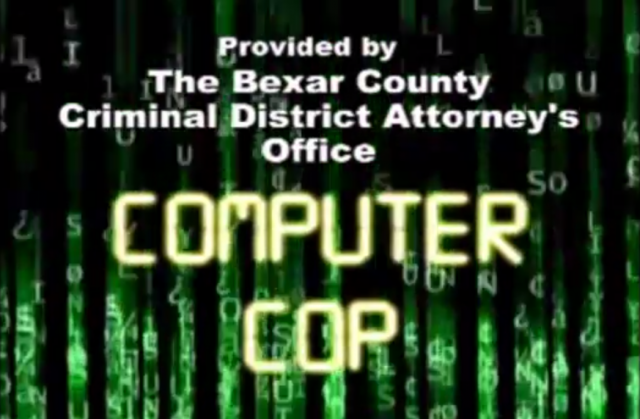 "ComputerCOP: the dubious ""Internet Safety Software"" given to US families"
