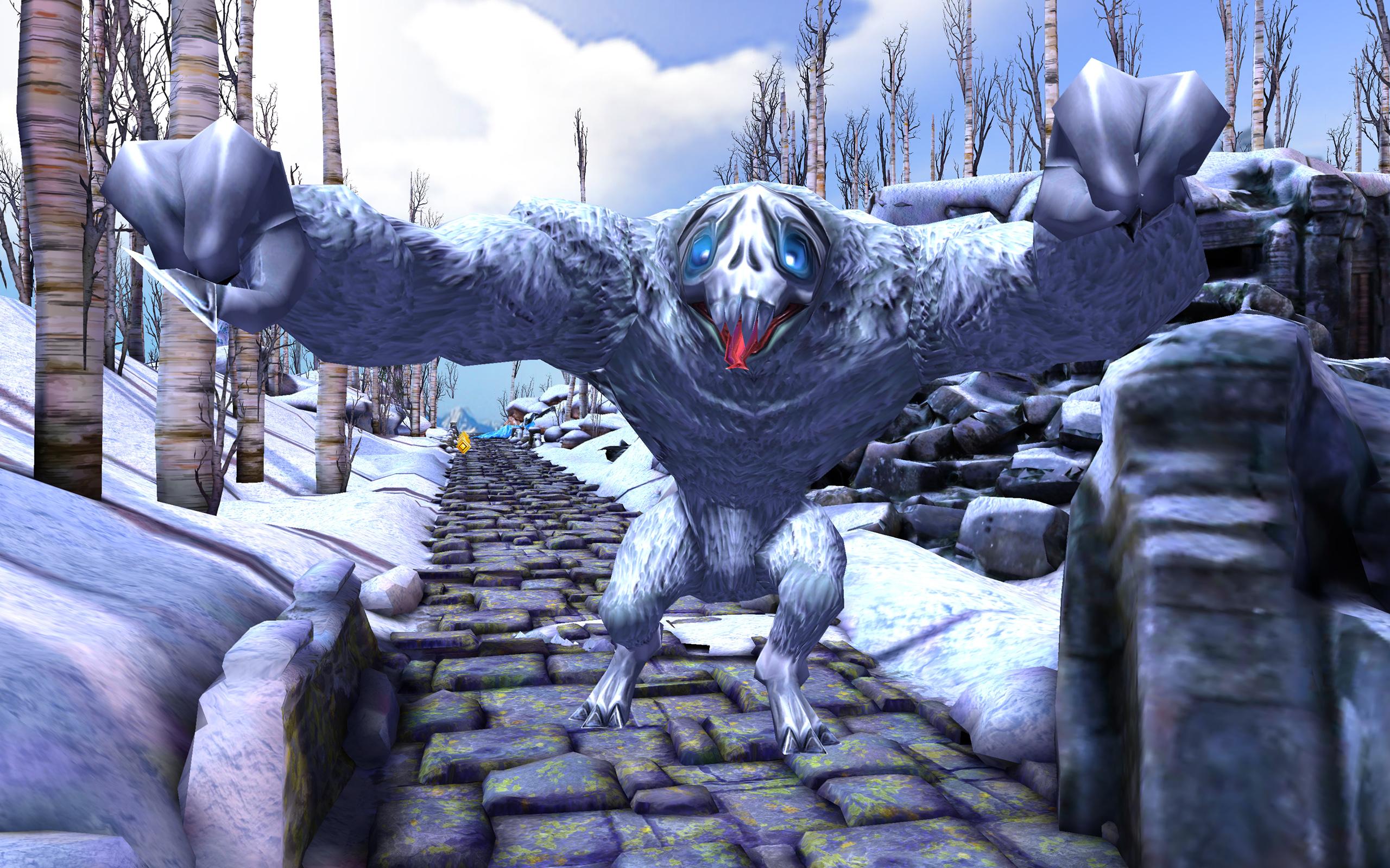 Harmonix, indie devs working on games for Gear VR [Updated]   Ars