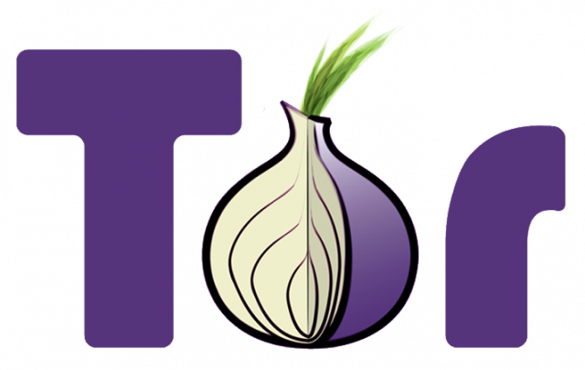 "Tor Project raises over $200,000 in attempt to ""diversify"" its funding"