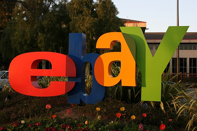"eBay promises US gov't: No more ""no poach"" deals"