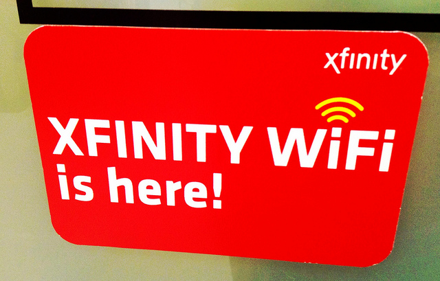 Comcast Wi-Fi serving self-promotional ads via JavaScript injection