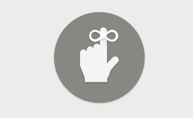 Tie a ribbon around your finger, Google Inbox. We'll be using your reminders for a while yet.