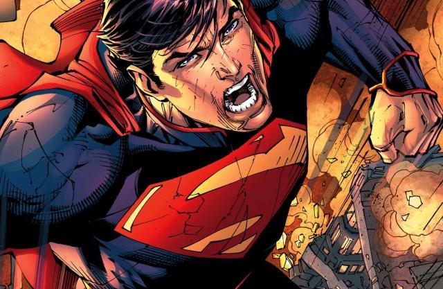 Supreme Court won't hear Superman heirs' copyright case