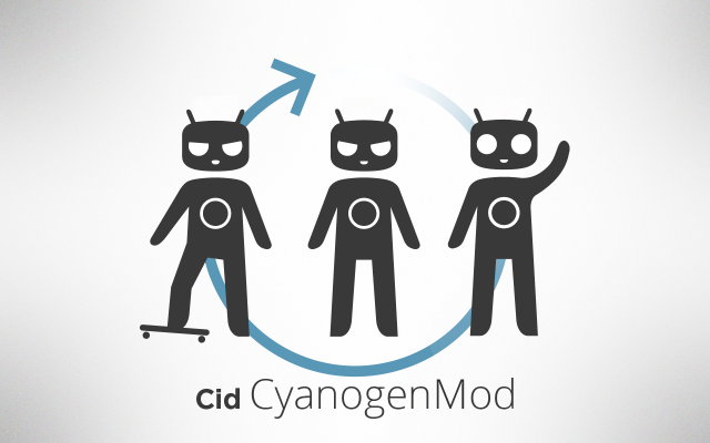 Google reportedly tried to buy Cyanogen