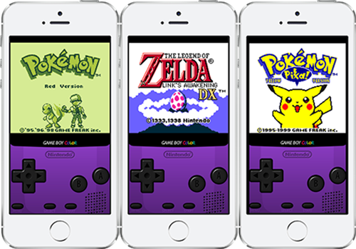 iOS 8.1 plugs security hole that made it easy to install emulators