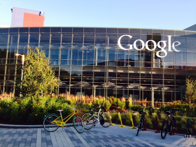 It's final: the Rockstar patent case will be heard in a court near Google's headquarters in Northern California.