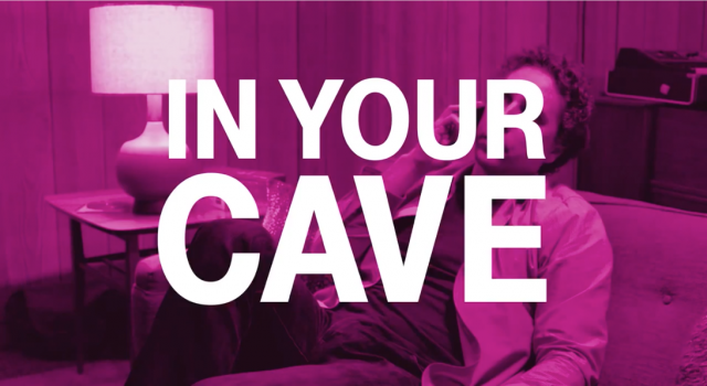 "T-Mobile needs low-band spectrum to offer better service ""in your cave."""