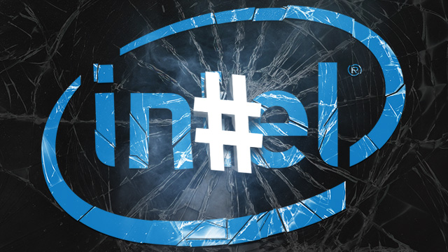 Intel issues #GamerGate apology, still not advertising at Gamasutra [Updated]