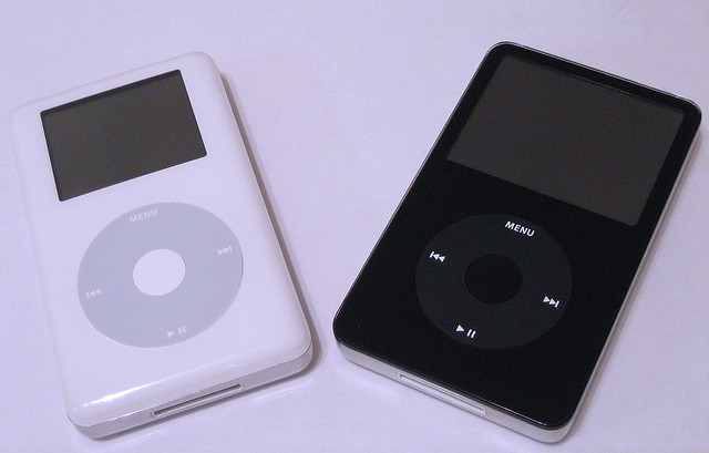 Apple will face $350M trial over iPod DRM