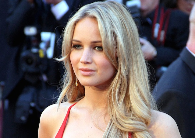 Celebs whose nude photos were stolen threaten Google with $100M lawsuit