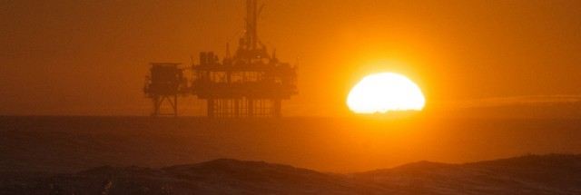 Big Oil finds it hard to ignore pollution amid investor, court pressure