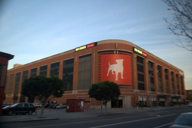 Zynga may have stopped the bleeding for now: daily active user loss slows