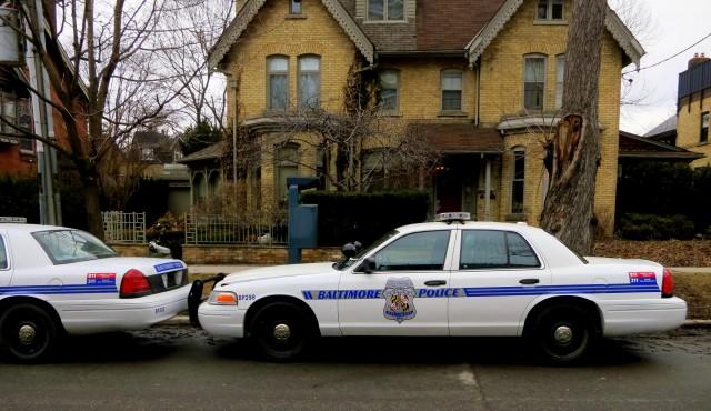 "Prosecutors drop key evidence at trial to avoid explaining ""stingray"" use"