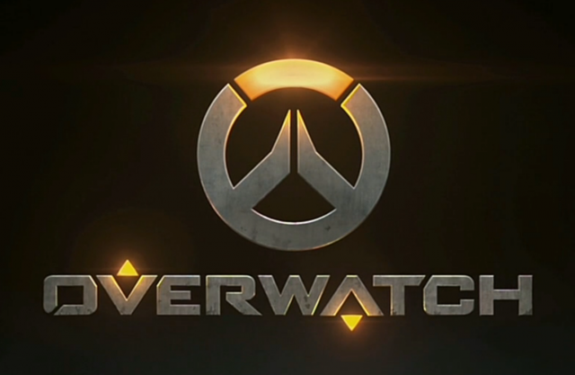 Blizzard announces Overwatch, a new class-based online shooter