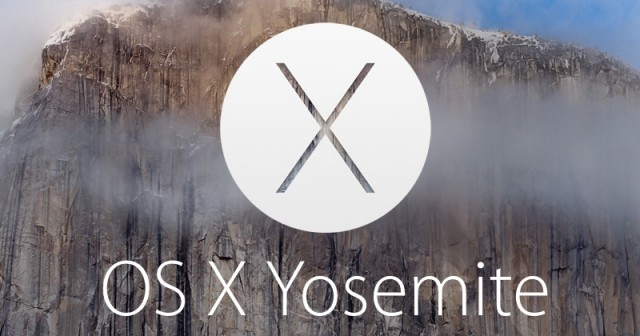 Apple releases OS X 10.10.2 with a pile of security, privacy, and Wi-Fi fixes