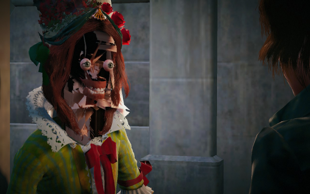 Ubisoft Working To Fix Game Breaking Assassin S Creed Unity Bugs