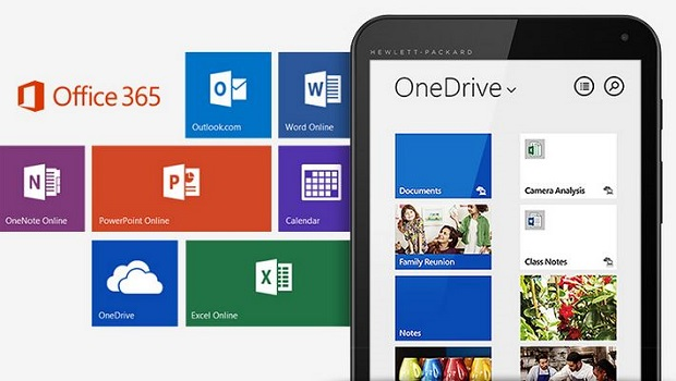 free office windows 8.1