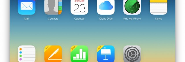 iWork and iLife apps are now free for old and new Mac and