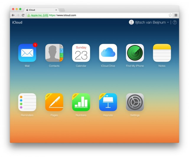 iWork and iLife apps are now free for old and new Mac and iOS users