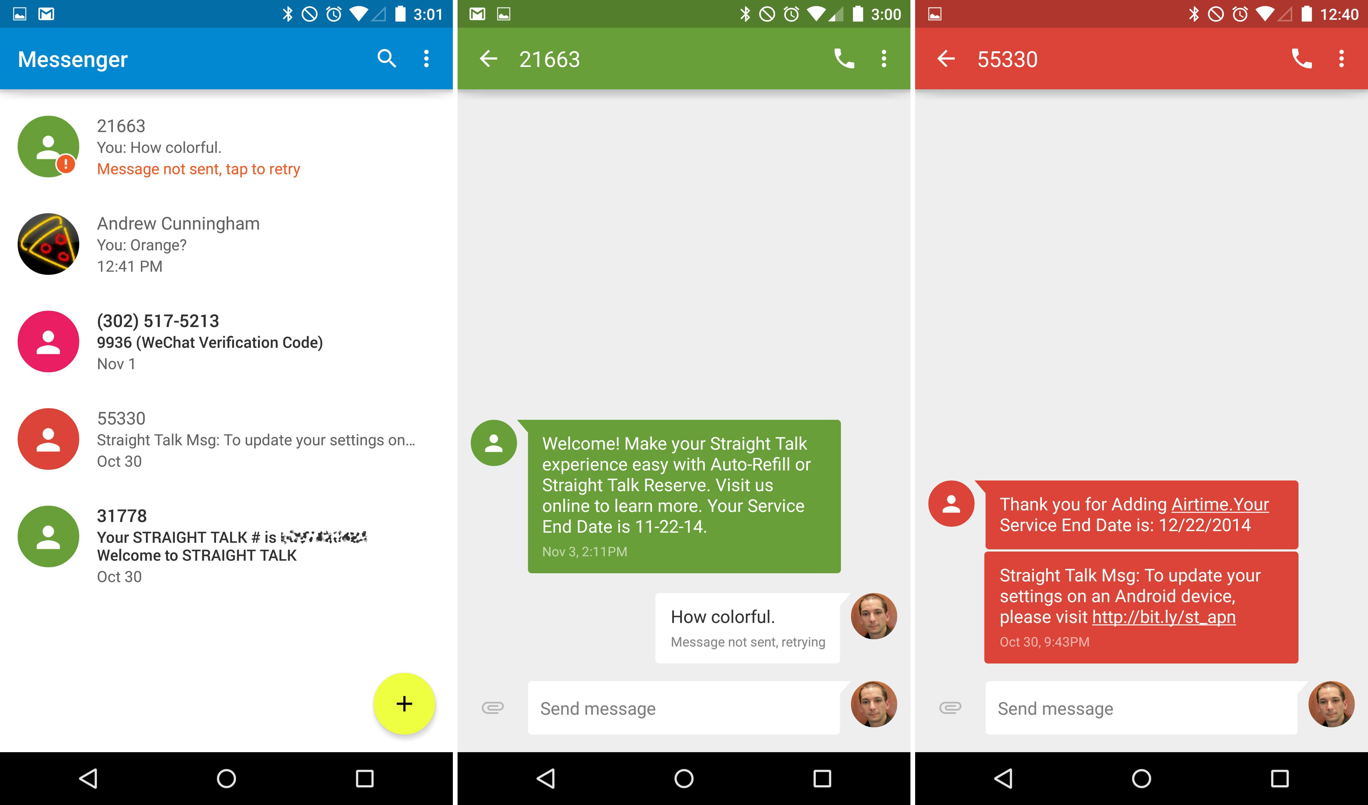 Request] A tweak to darken the statusbar like on androids : jailbreak