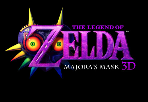 This article's author still fervently believes that <em>Majora's Mask</em> is way better than <em>A Link Between Worlds</em>. Sorry, Andrew.