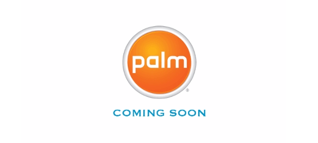 Go to Palm.com and you'll get this message.