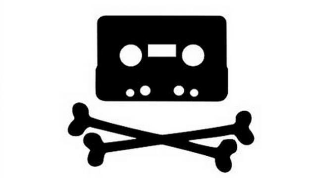 Pirate Bay offline following raid on Stockholm server room