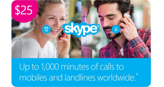 NSA's PRISM access to Skype keys and PSTN gateways let them reach out and touch calls worldwide.