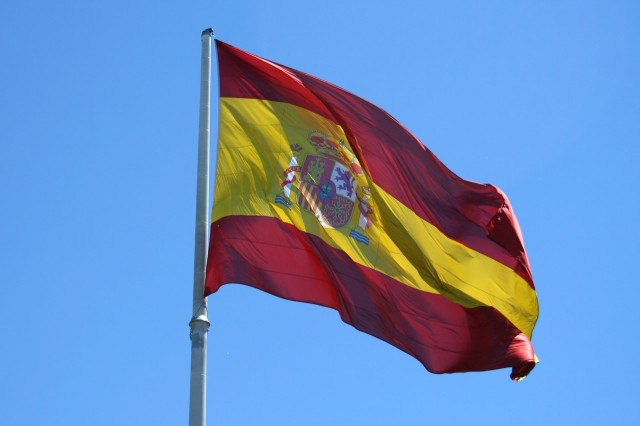 Spanish publishers move to halt Google News closure