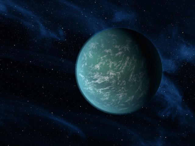 Thin atmosphere is enough to keep many exoplanets spinning