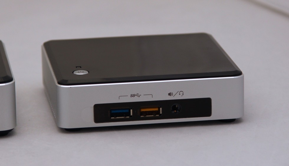 Different NUCs will launch at different points throughout the first part of 2015.