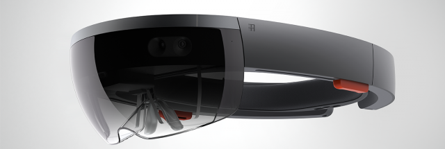 "Microsoft ""Andromeda"" this year, new HoloLens in 2019, and the next Xbox in 2020"