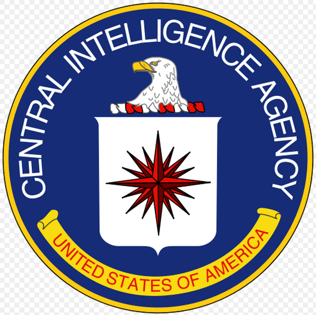 Shocking: CIA clears CIA in Senate hacking brouhaha