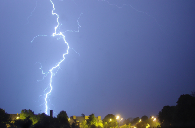 Apple readies fix for Thunderstrike bootkit exploit in next OS X release