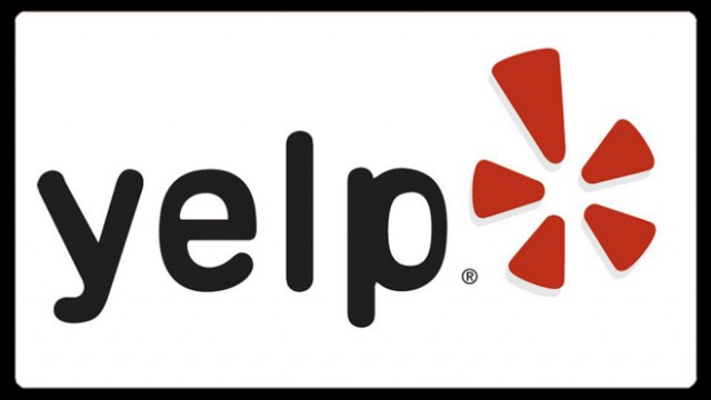 FTC closes investigation over Yelp complaints, no charges filed