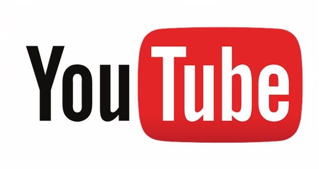 YouTube says HTML5 video ready for primetime, makes it default