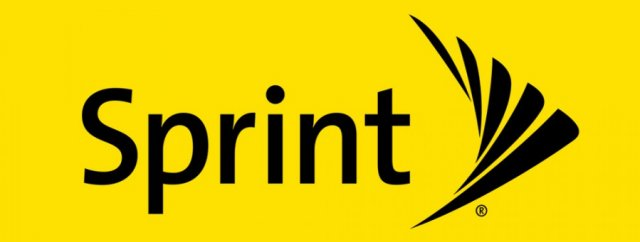 "Sprint to throttle ""unlimited data"" after customers use 23GB per month"