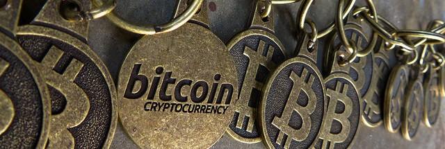 bitcoin seka akcijų rinką iki btc oficiali svetainė