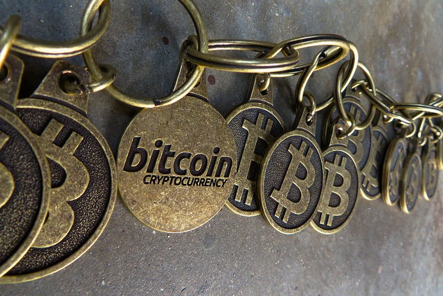 Researcher links 20 percent of Ulbricht's bitcoins to Silk Road accounts