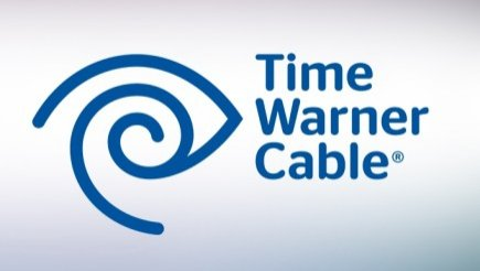 Time Warner and Linode report possible password breaches