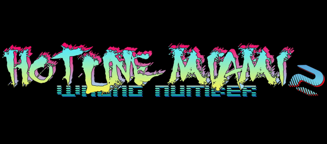 "Hotline Miami 2 developer to censored Australians: ""Just pirate it"""
