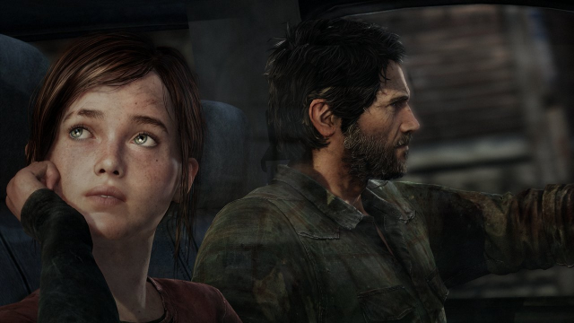 <i>The Last of Us</i> is a big draw if you missed it on the PS3, but it's the smaller games that make PlayStation Now compelling.