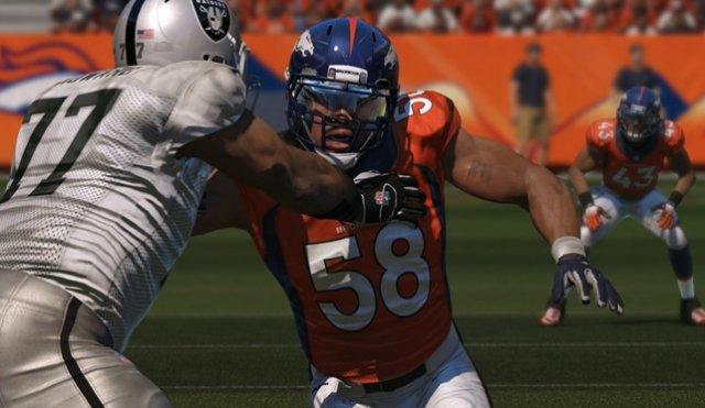 NFL players win appeals court ruling in EA Madden NFL flap