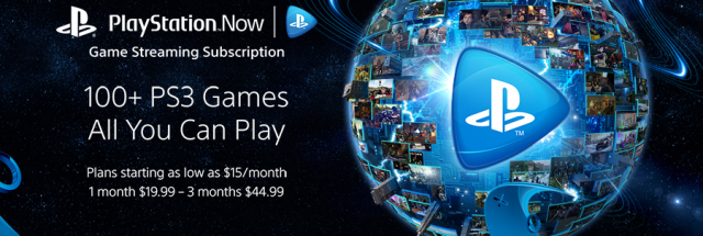 With PlayStation Now, Sony proves that game streaming works | Ars