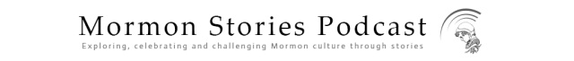 "Podcaster booted from Mormon Church over ""controversial"" episodes, forums"