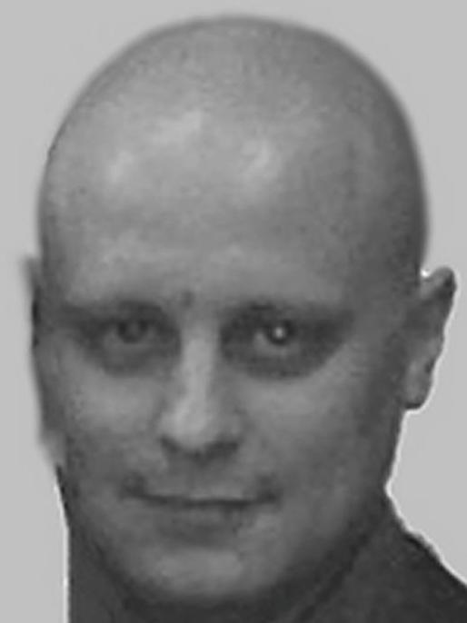 Evgeniy Mikhailovich Bogachev.