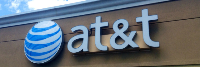AT&T wants to settle with FTC to avoid unlimited data throttling lawsuit – AT&T finally gives up attempt to cripple FTC authority over broadband.