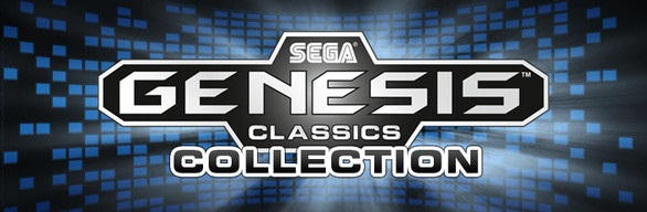 PSA: 51 classic Sega Genesis games on Steam for about 5¢ each [Updated]