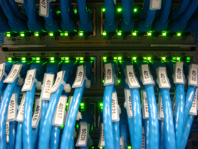 Proposed bill limits reach of US search warrants on overseas servers